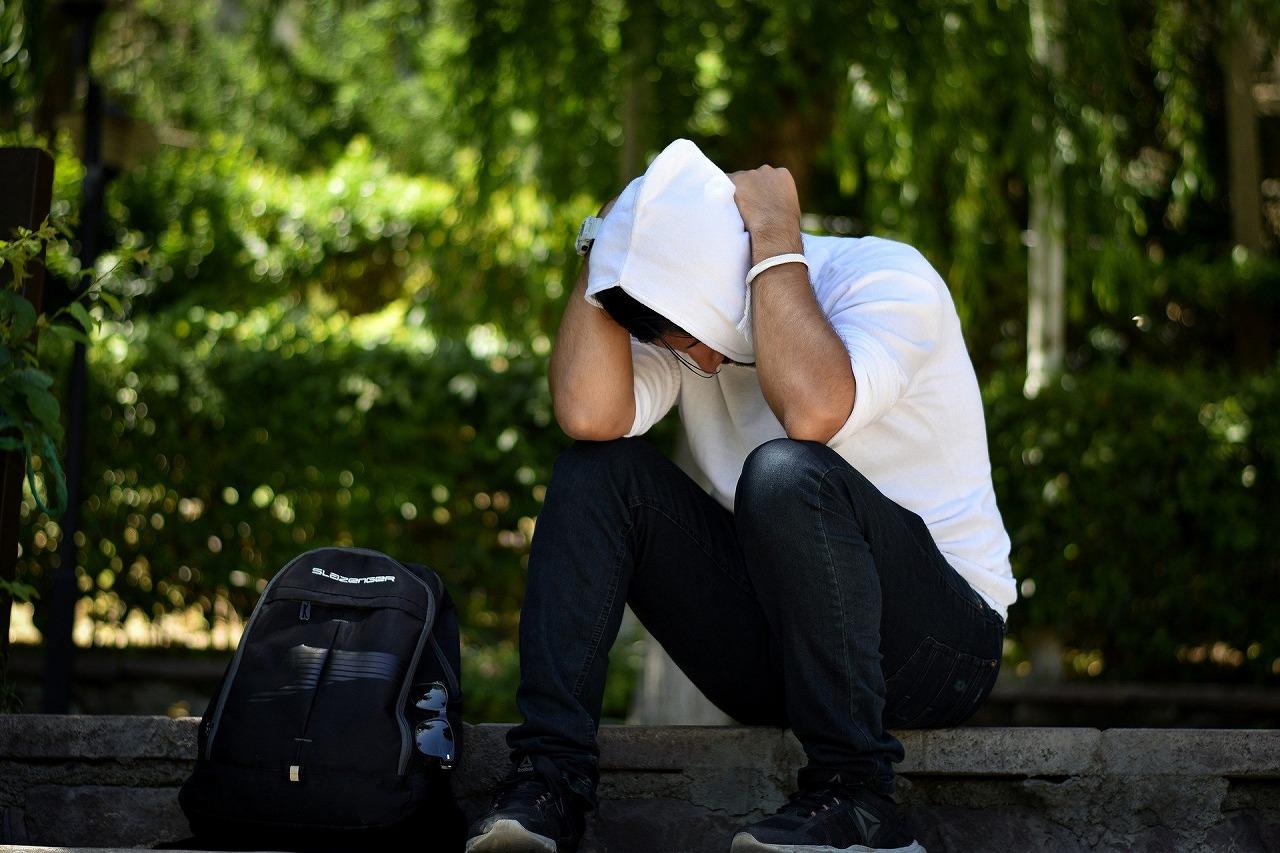 衛生管理者の過去問対策!労働生理【ストレス】出題傾向を徹底分析!