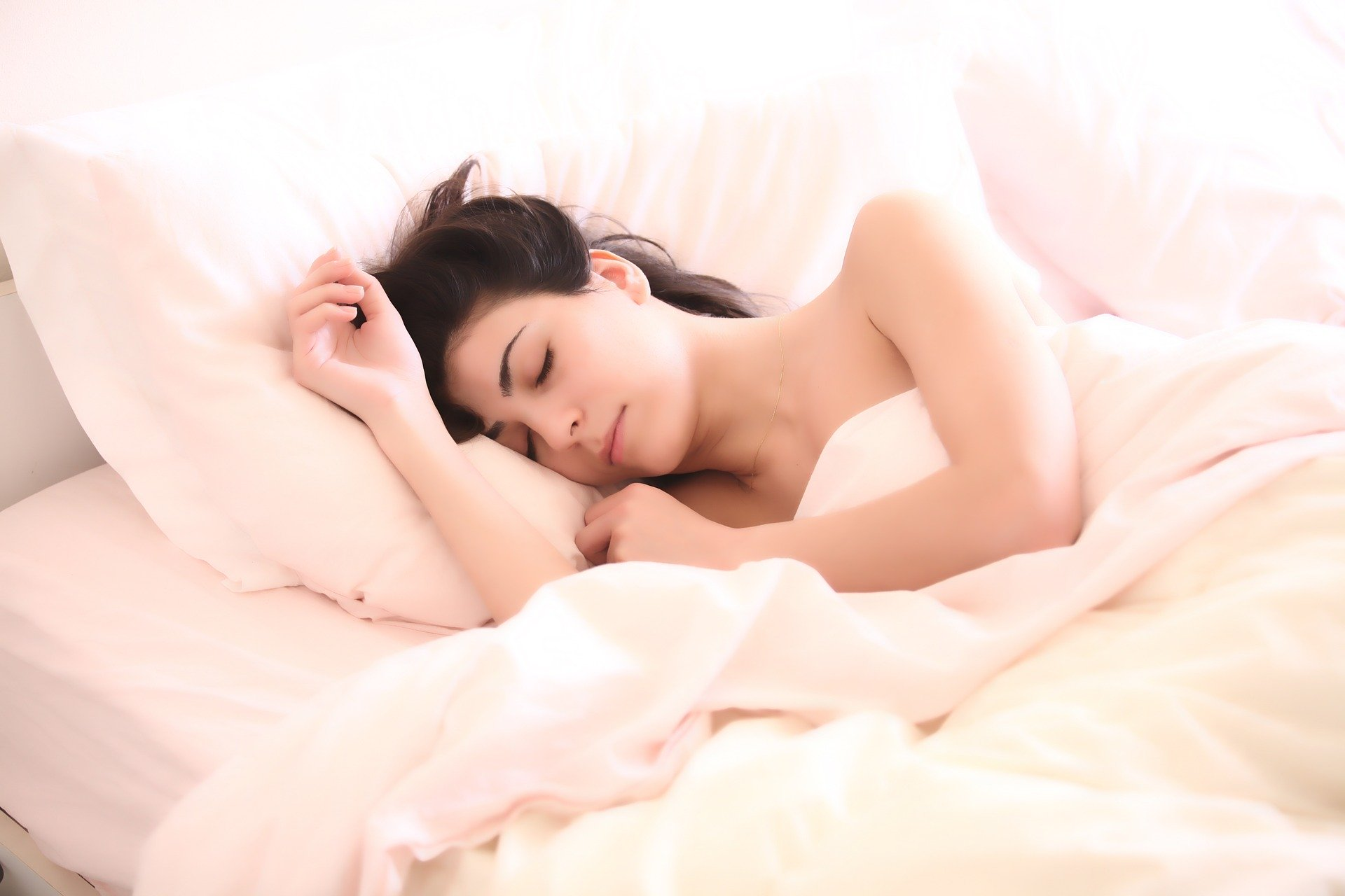 衛生管理者【労働生理】『睡眠』の過去問の出題傾向を徹底分析!