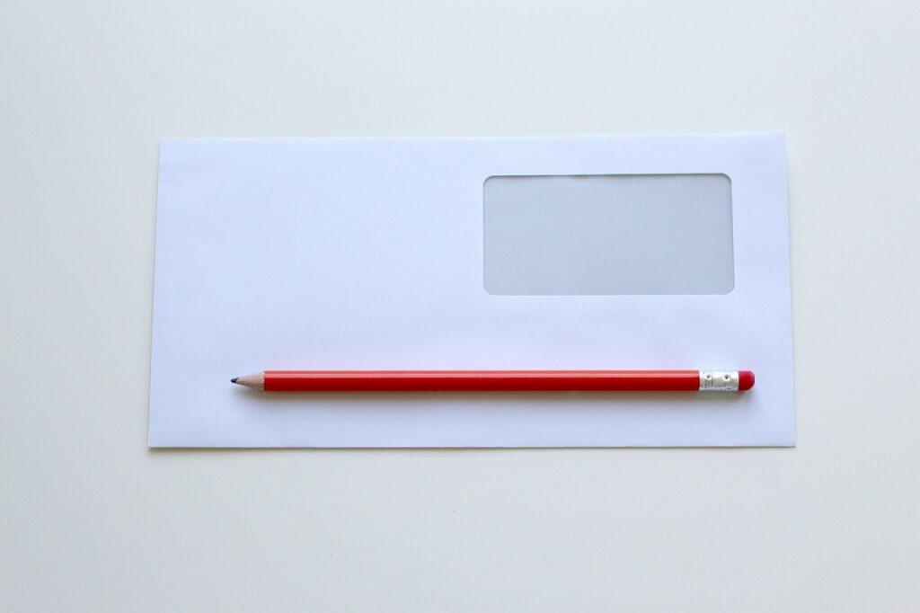 衛生管理者の事業者証明書の入手方法